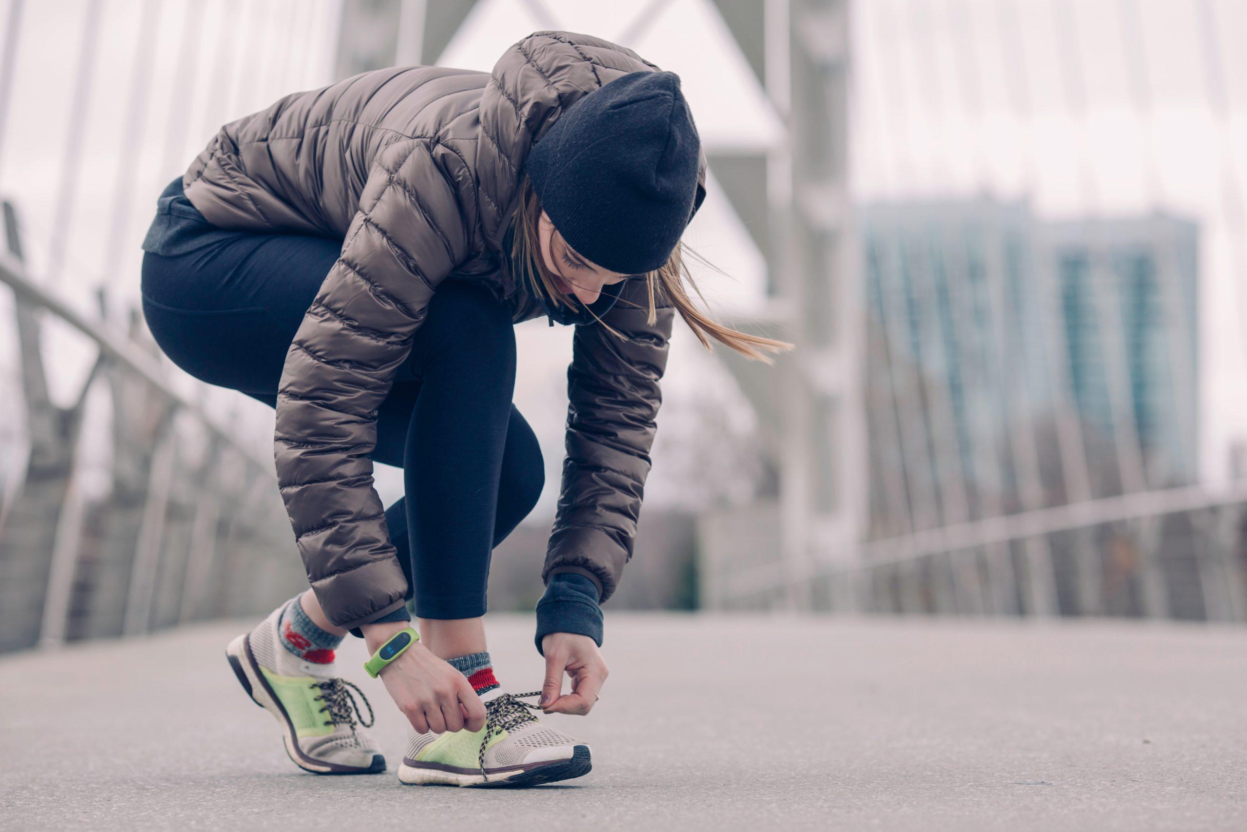 Физическа активност (Спорт, или разходка)