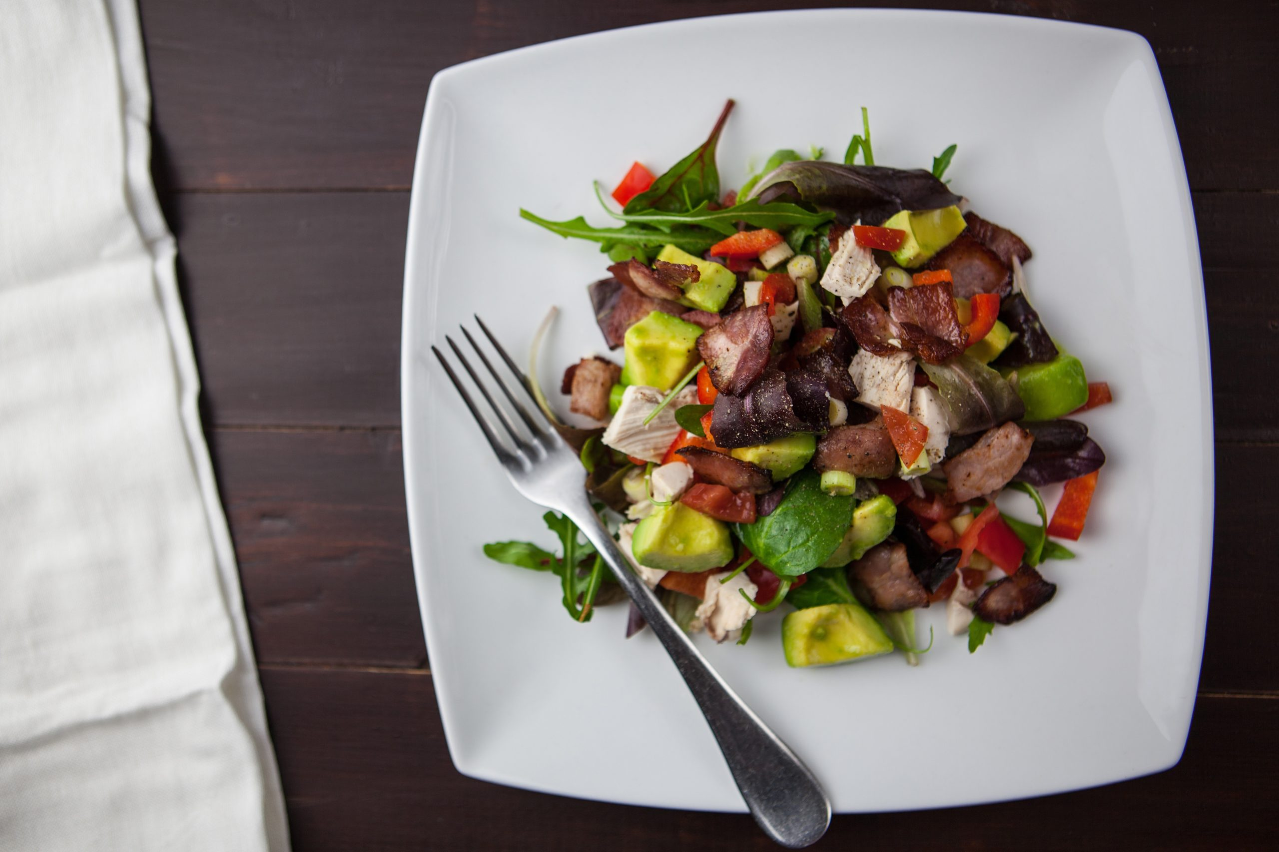 90 дневна диета принципи, които да спазвате