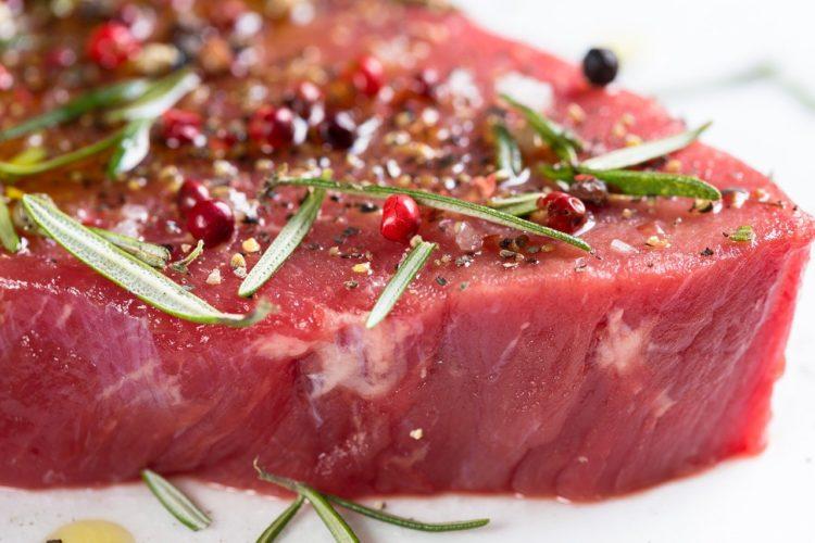 Защо да изберем именно протеинова диета?