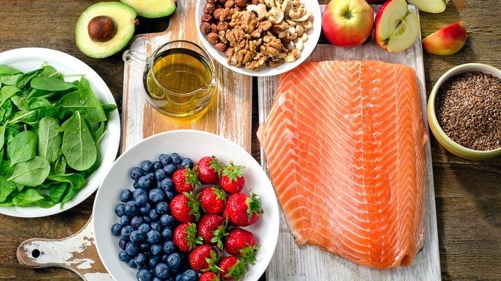Кето диета: как действа и за какво да внимаваме