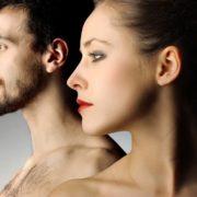 Осем мита за метаболизма и загубата на тегло. Заблуди и факти