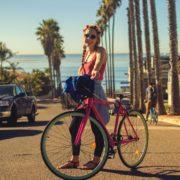 Как велосипедът може да ви помогне да отслабнете?