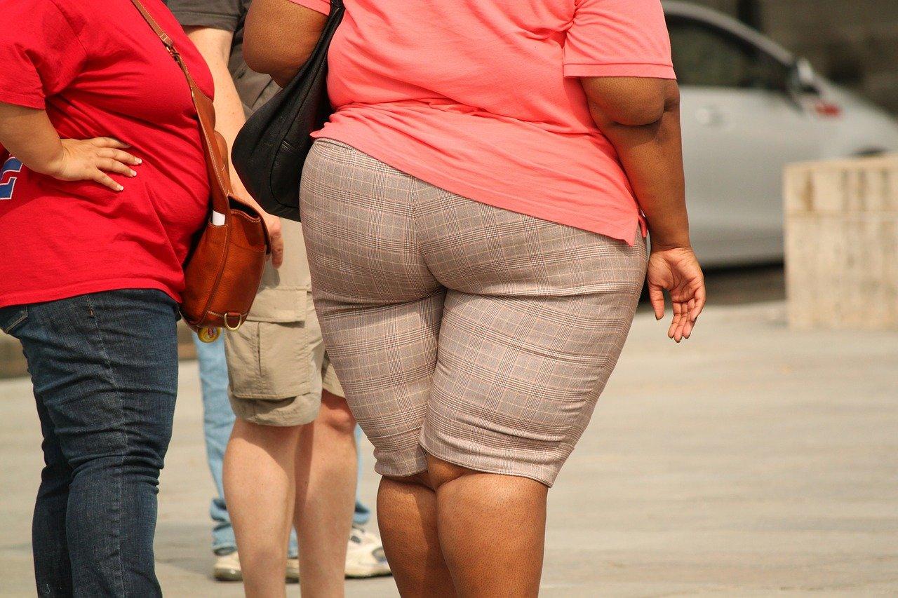 Как да отслабна с 20 кг за 2 дни? Ама вие сериозно ли?