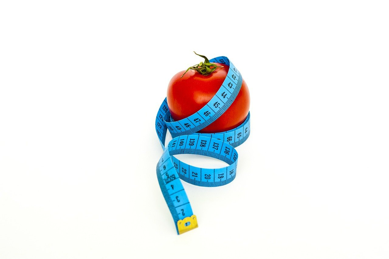 Кога диетата може да бъде опасна? Вреди и странични ефекти