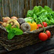Суровоядство! Диета със сурова храна -ползи и вреди