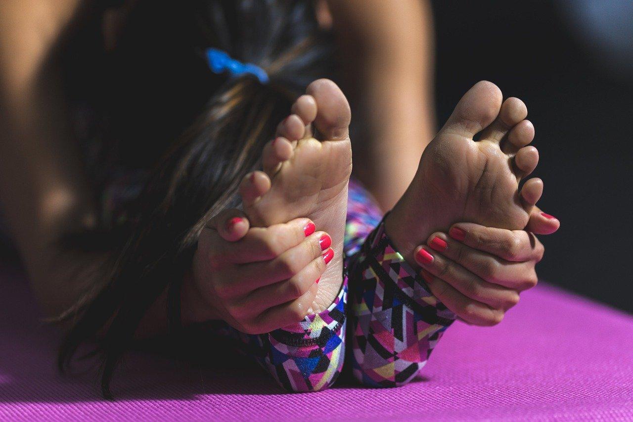 Диети  и практики за отслабване използвани от жените в различни страни по света