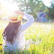 Преборете се със стреса и отслабнете! 11 прости правила