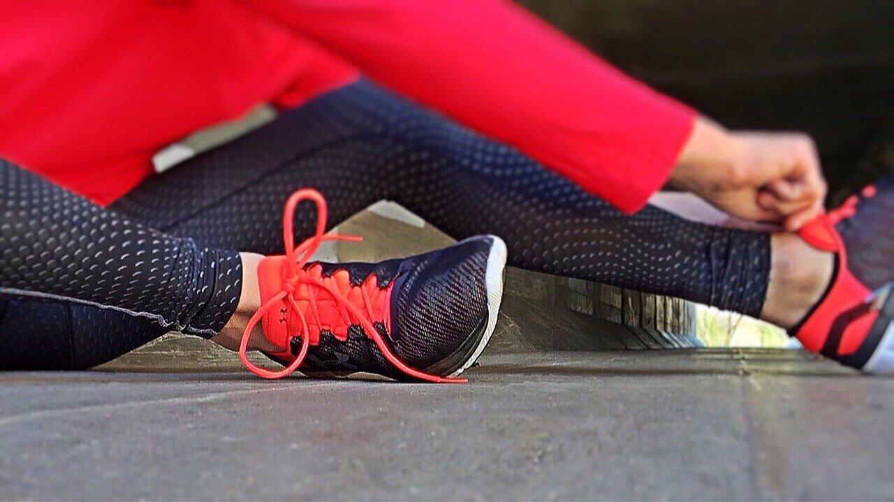 Може ли редовните тренировки  да са от полза за имунната система?