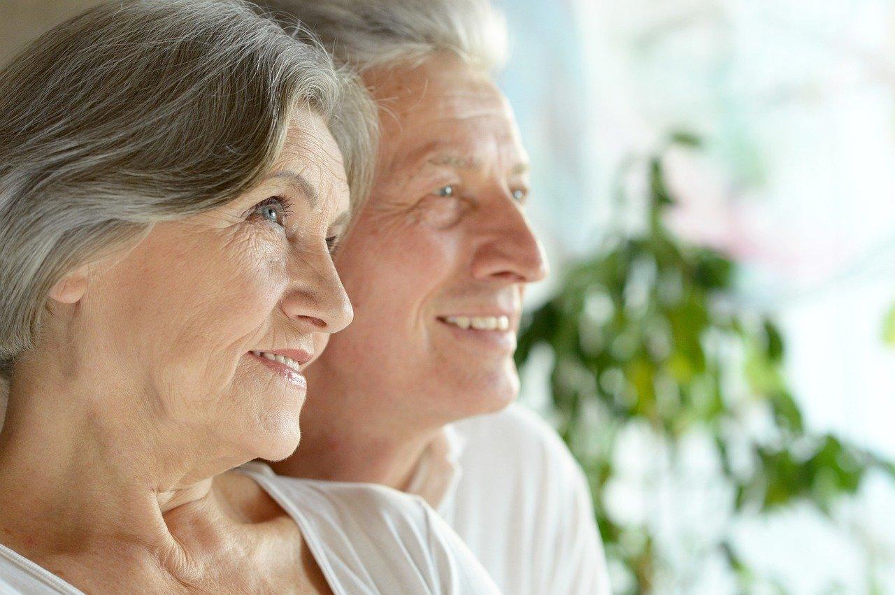 Внимание – Остеопороза! Ето как да се правилно да се погрижим за костите си
