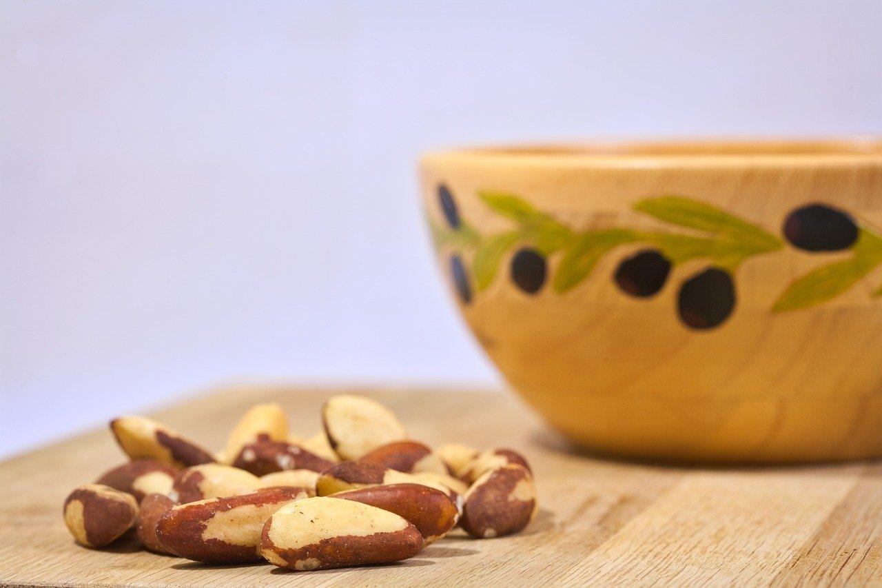 Цинк – ползи за здравето, имунната система и още…
