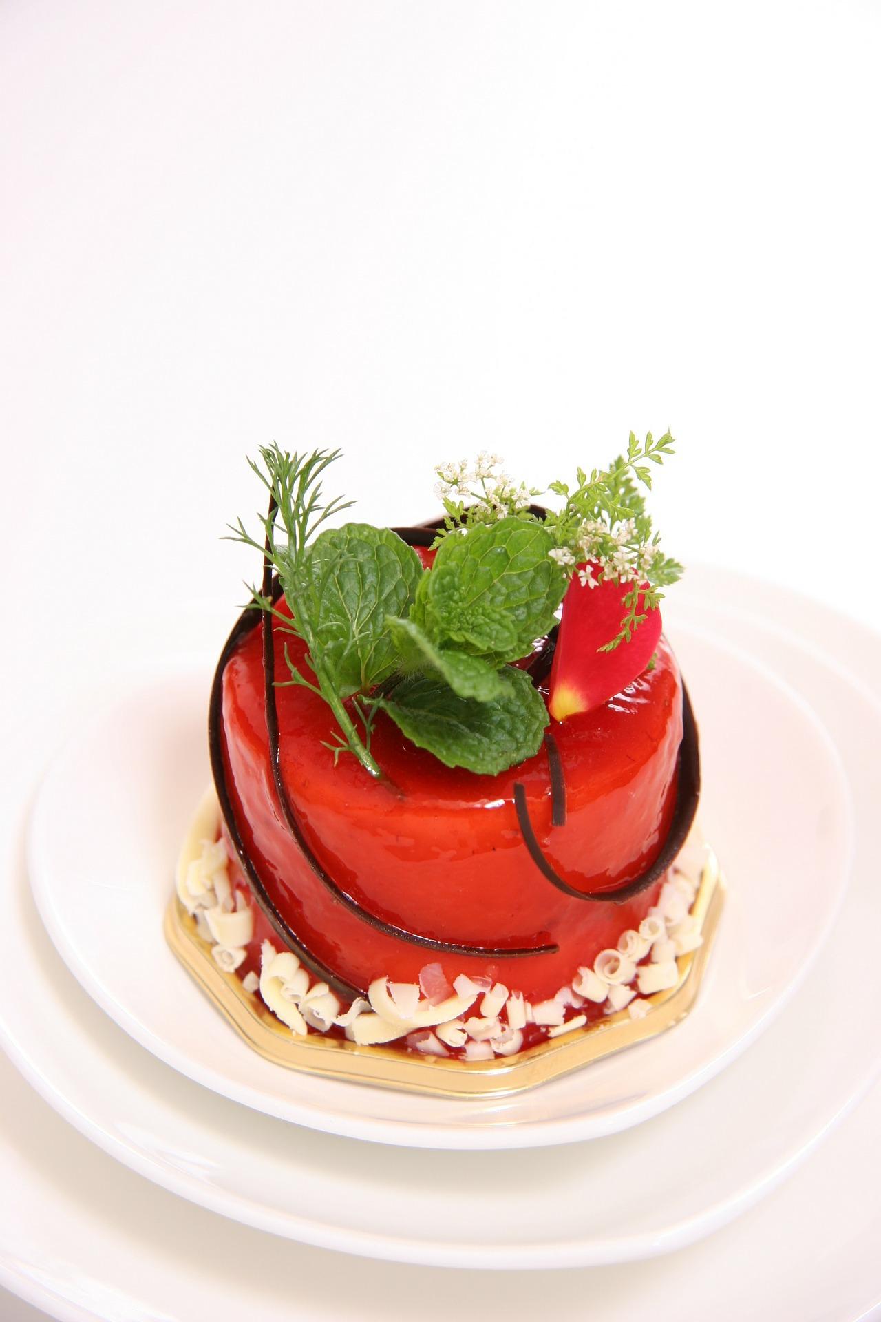 Как да приготвяме десерти, когато спазваме кето диета?