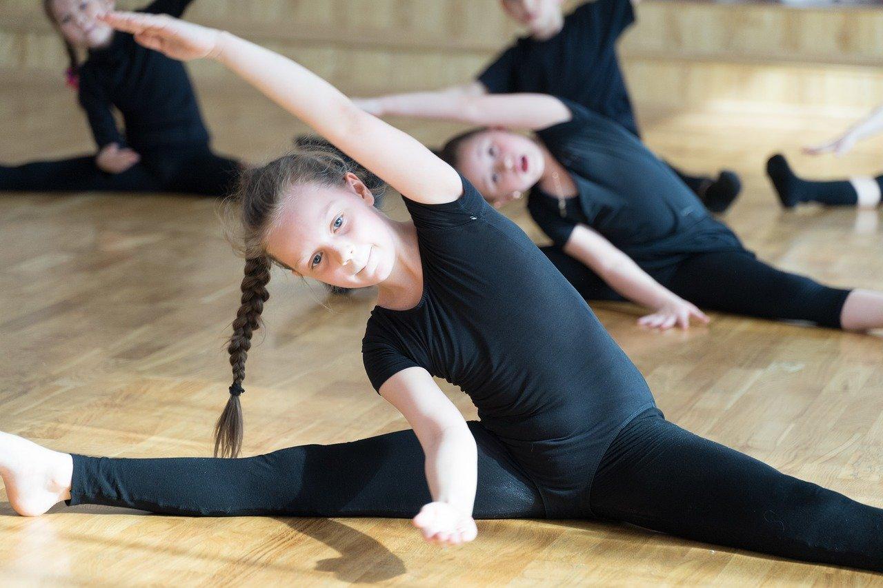 7 начина да мотивирате детето си да спортува