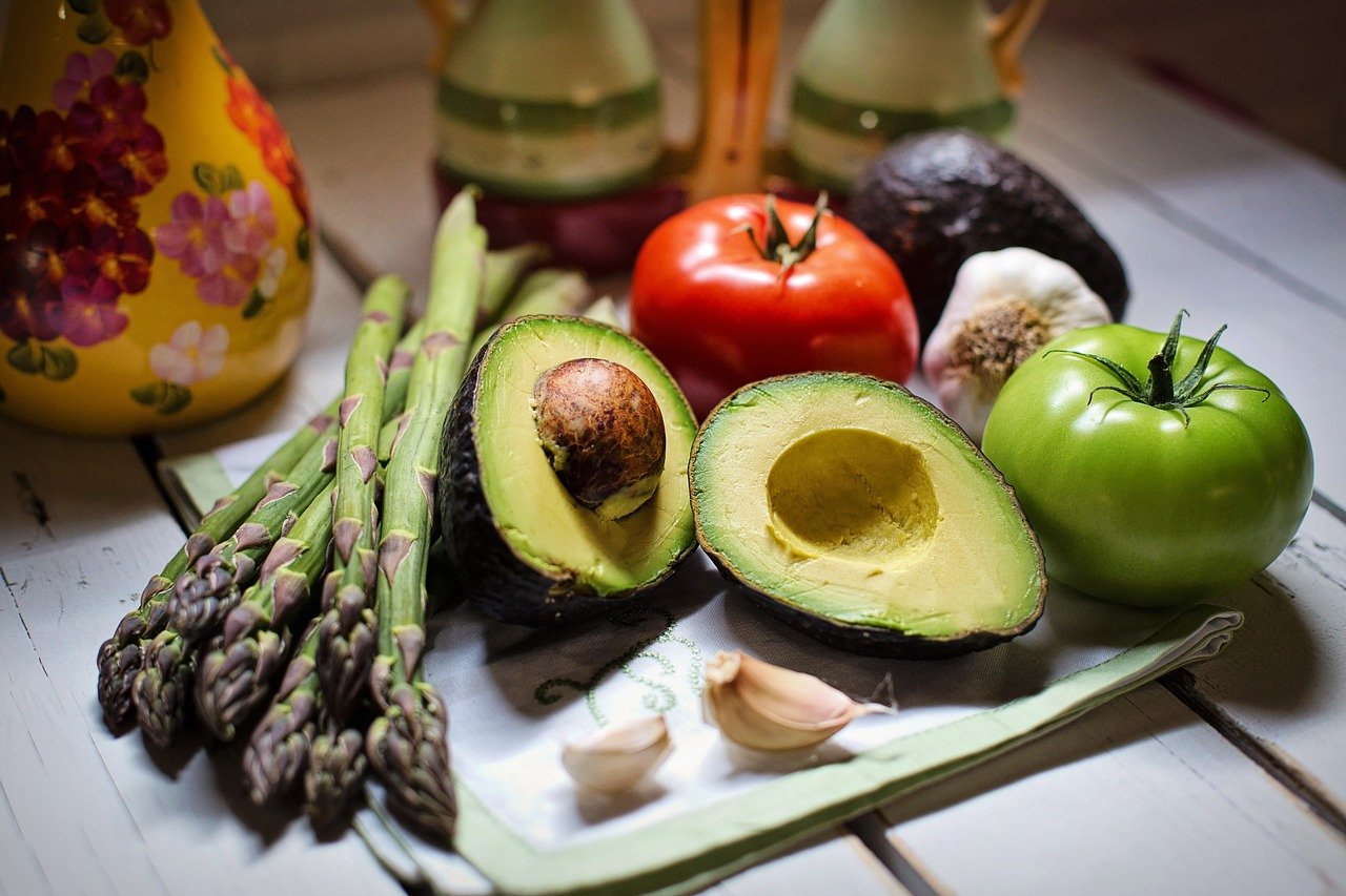 9 най-добри храни за периодично гладуване според диетолог