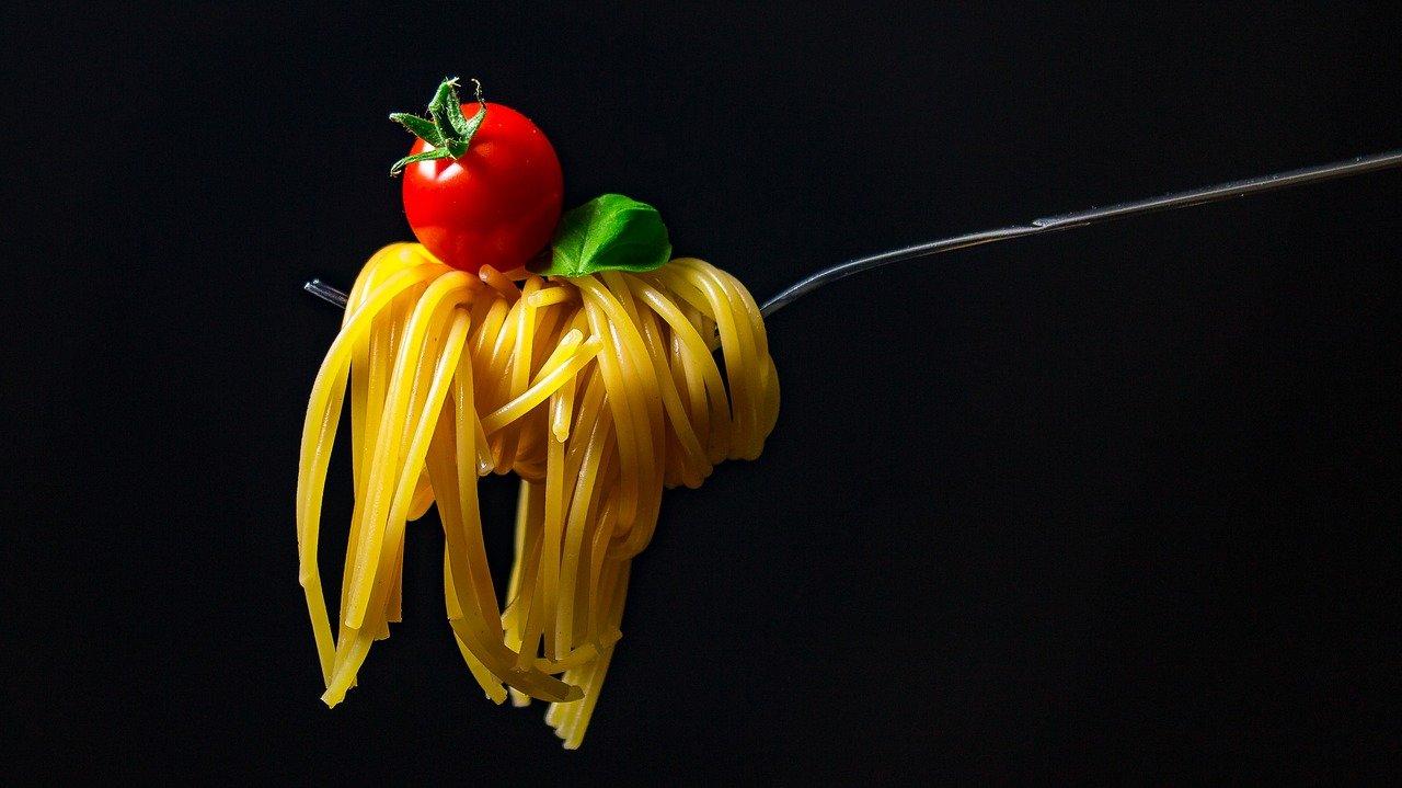 Въглехидратна диета: яжте тестени изделия и отслабвайте!