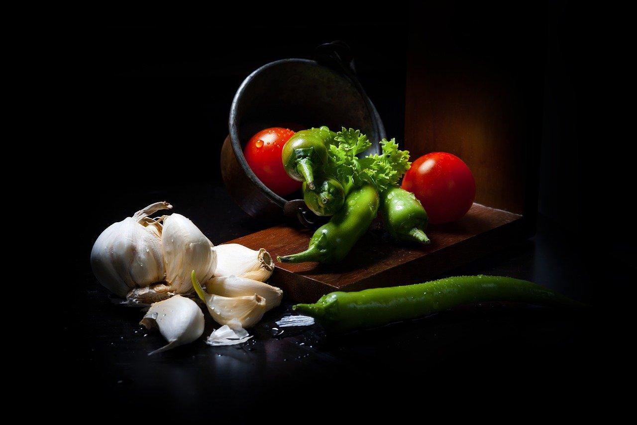 Най-вредните зеленчуци: този списък ще ви изненада!